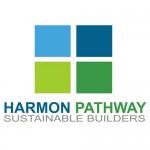 Harmon_Pathway_Logo